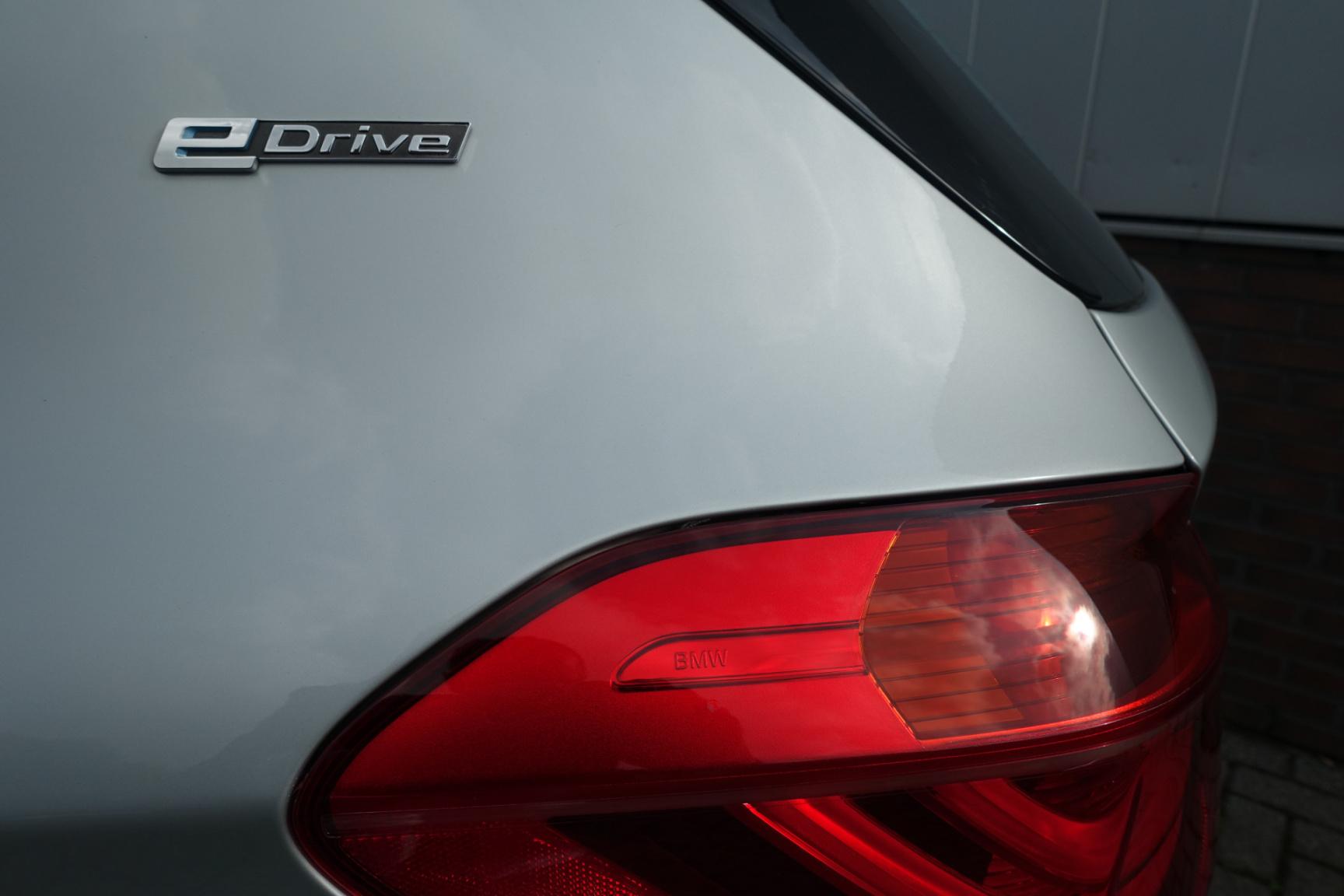 BMW-2 Serie-40