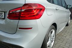 BMW-2 Serie-35