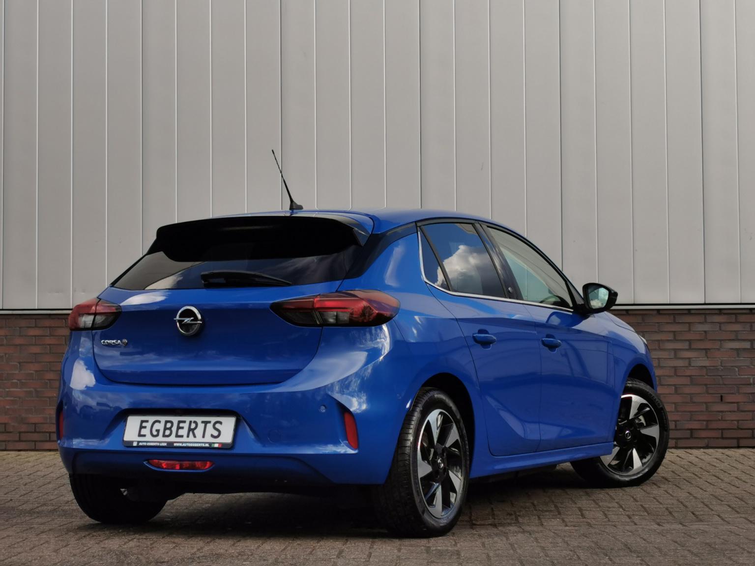 Opel-CORSA-E-4