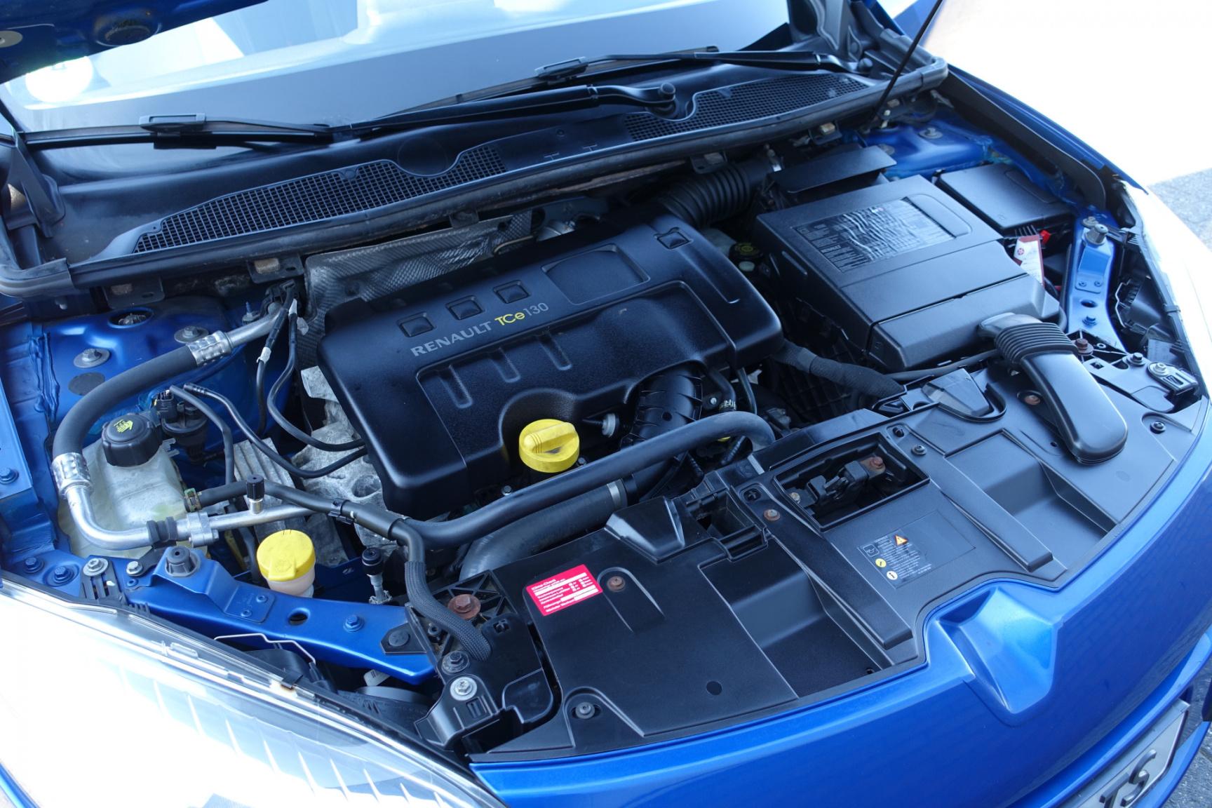 Renault-Mégane-31