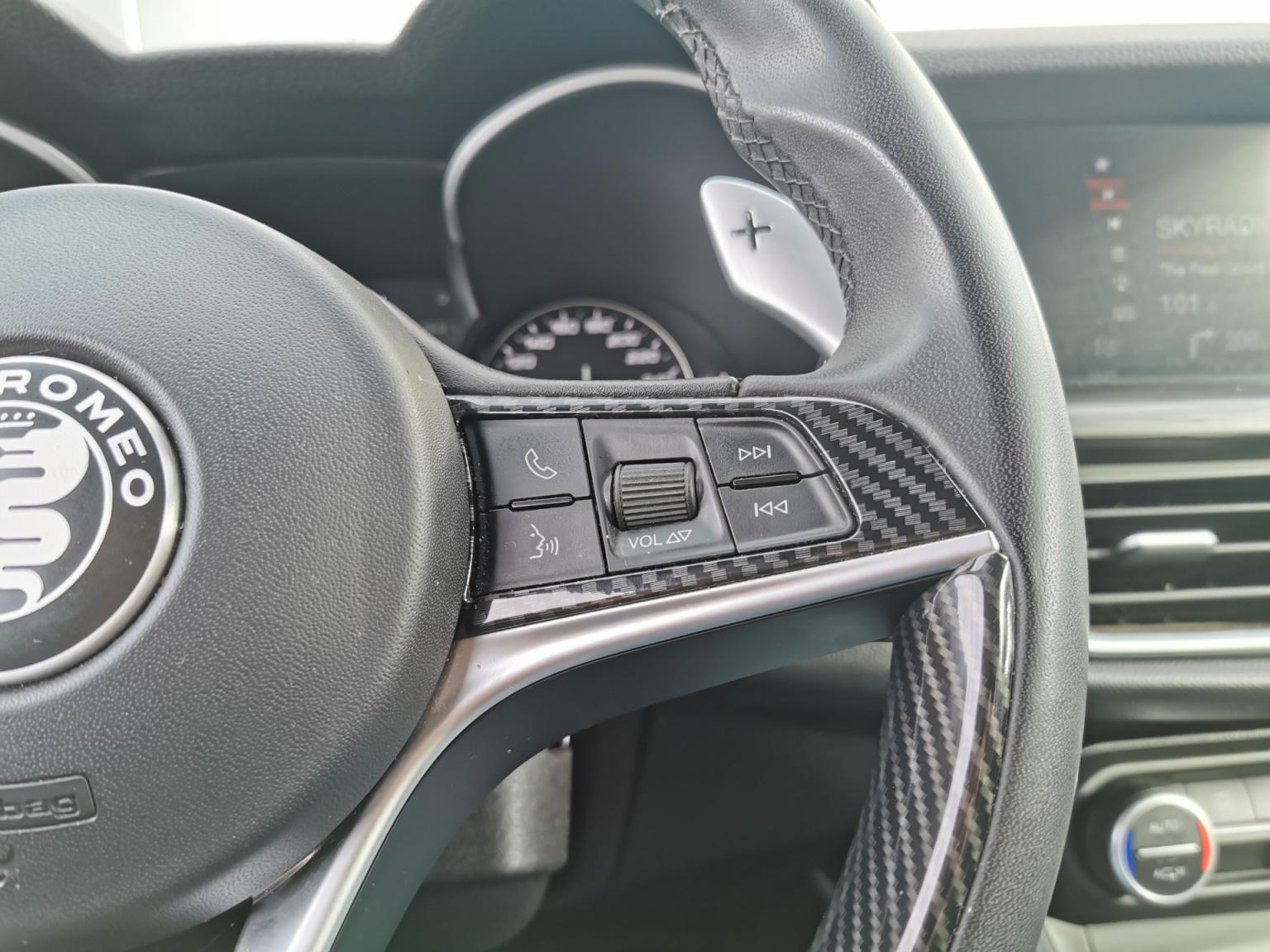 Alfa Romeo-Stelvio-17