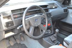 Fiat-Tempra-3