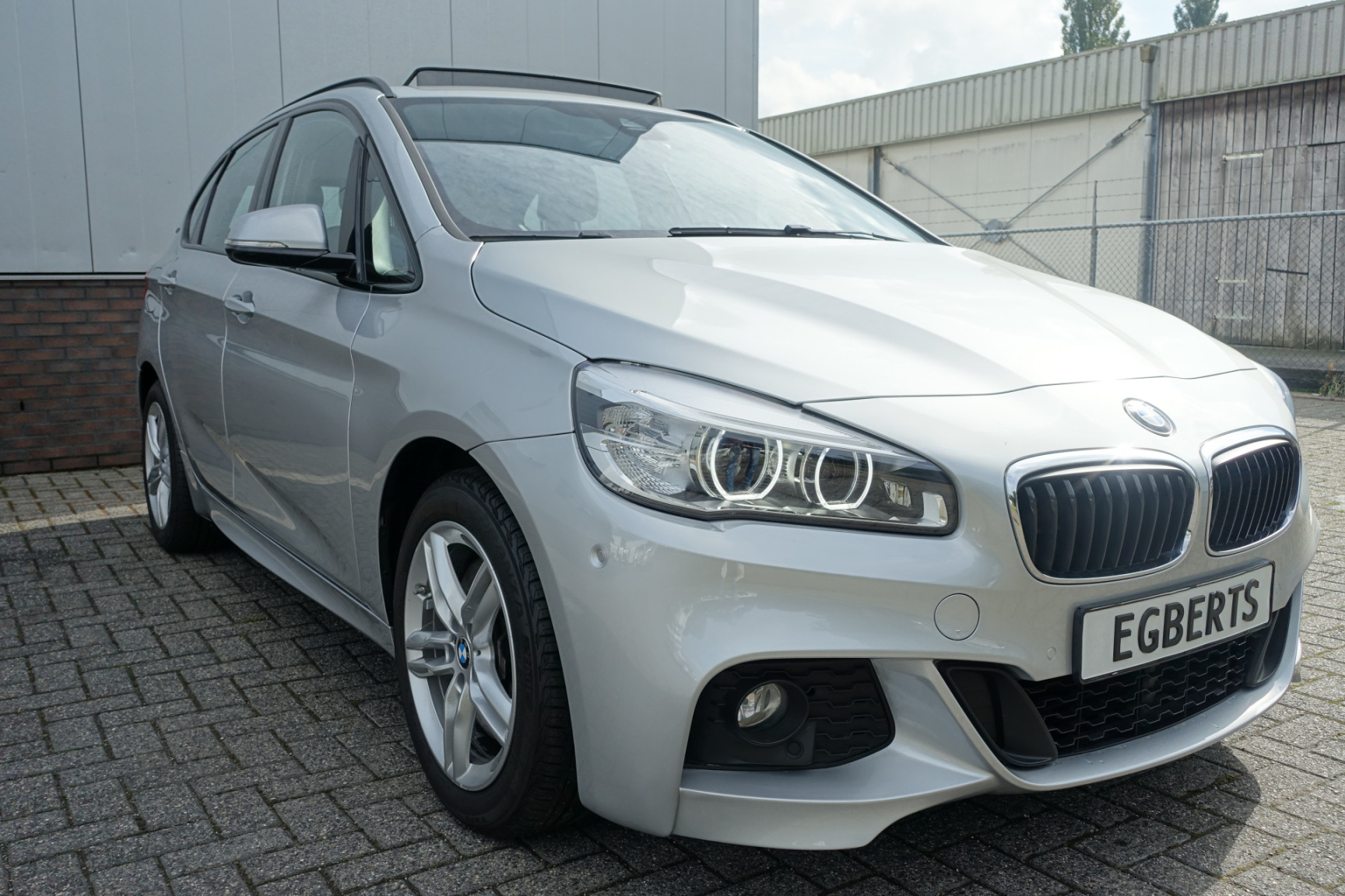 BMW-2 Serie-26