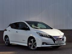 Nissan-Leaf-2