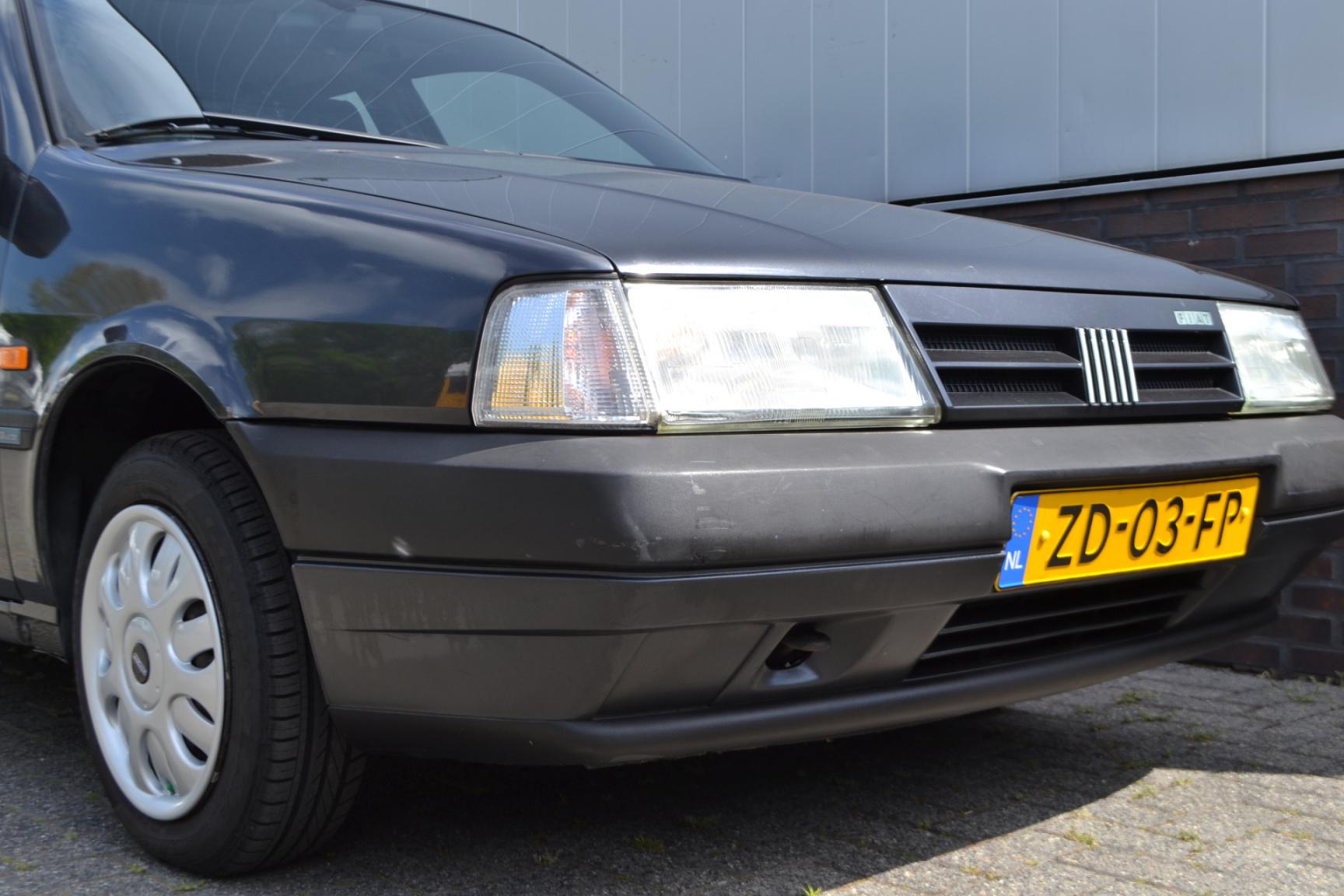 Fiat-Tempra-26