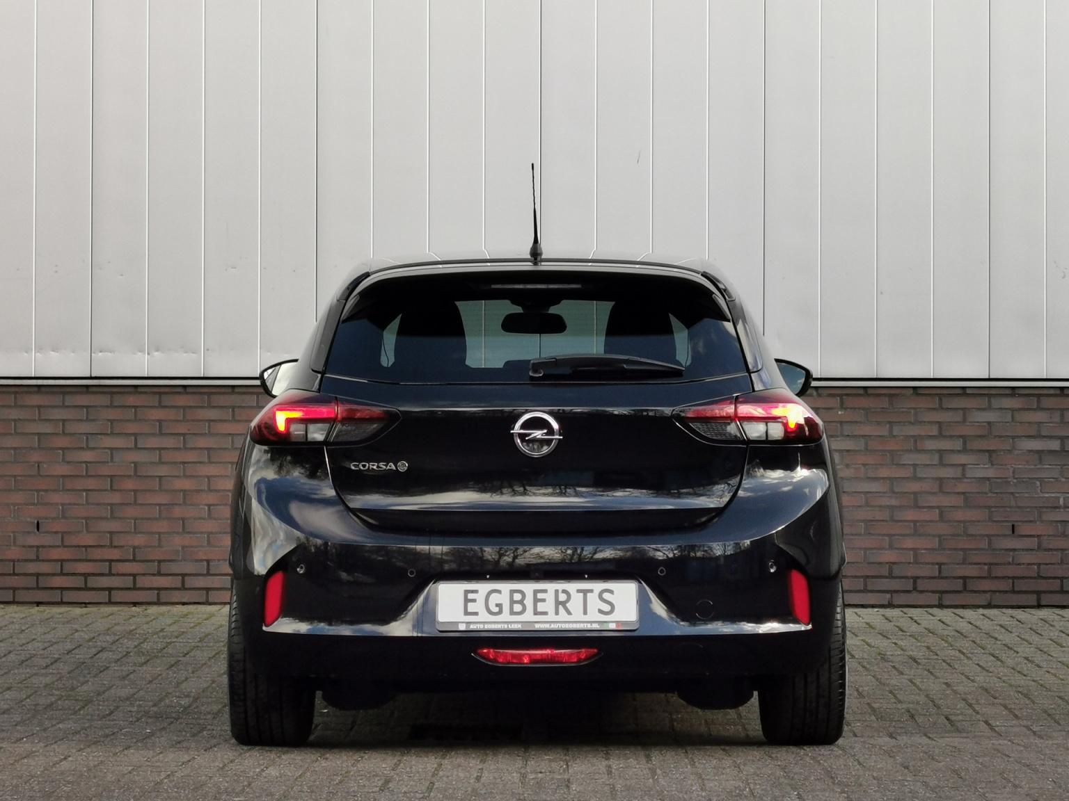 Opel-CORSA-E-5