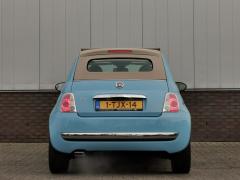 Fiat-500C-8