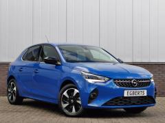 Opel-CORSA-E-2