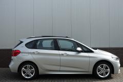 BMW-2 Serie-25