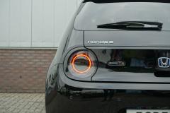 Honda-E-7