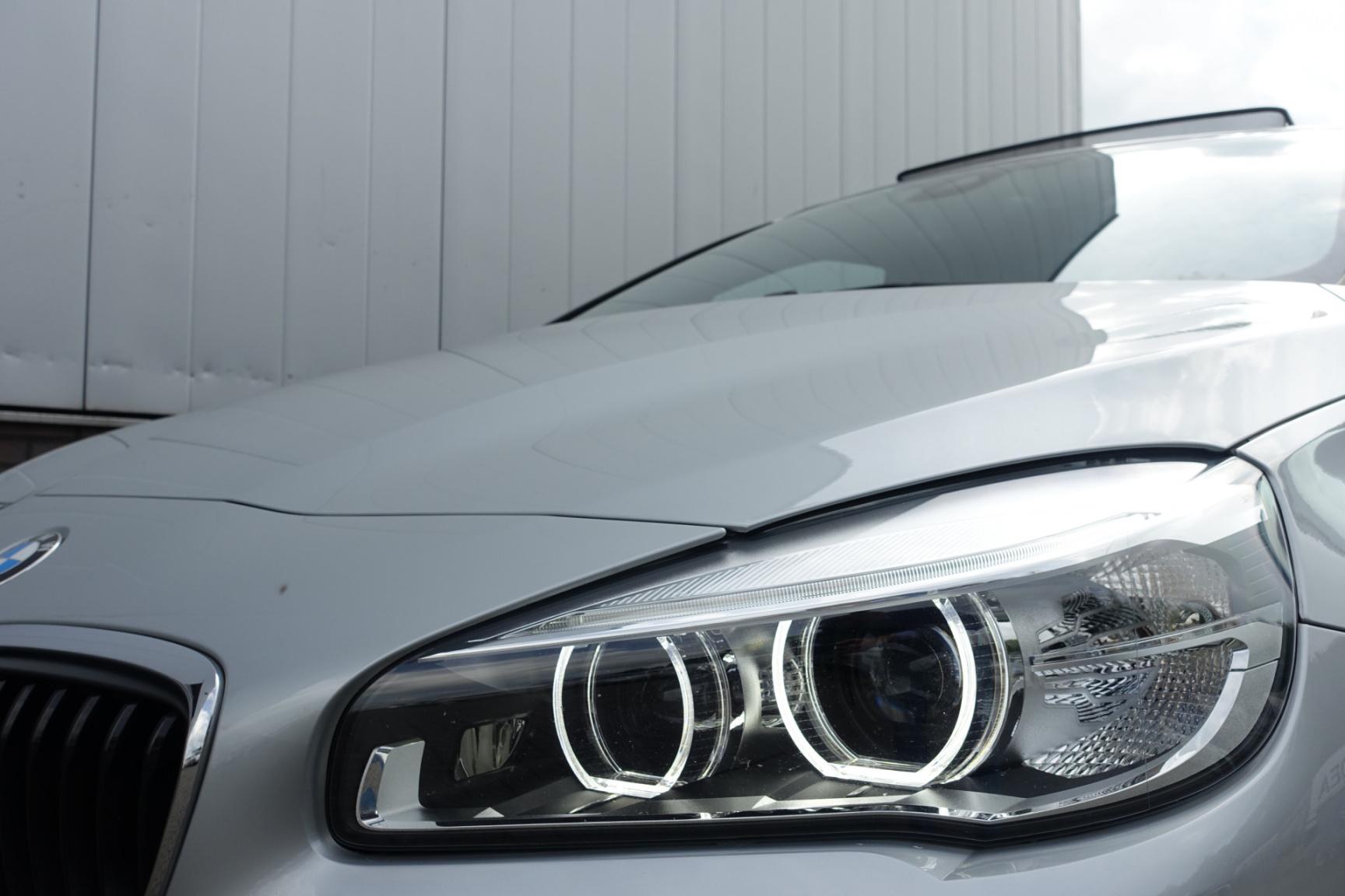 BMW-2 Serie-37