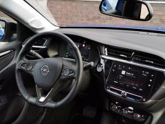 Opel-CORSA-E-19