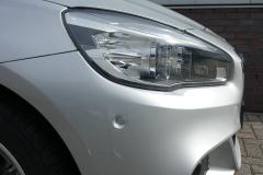 BMW-2 Serie-36