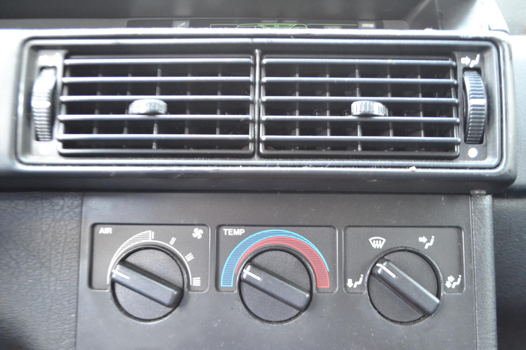 Fiat-Tempra-15