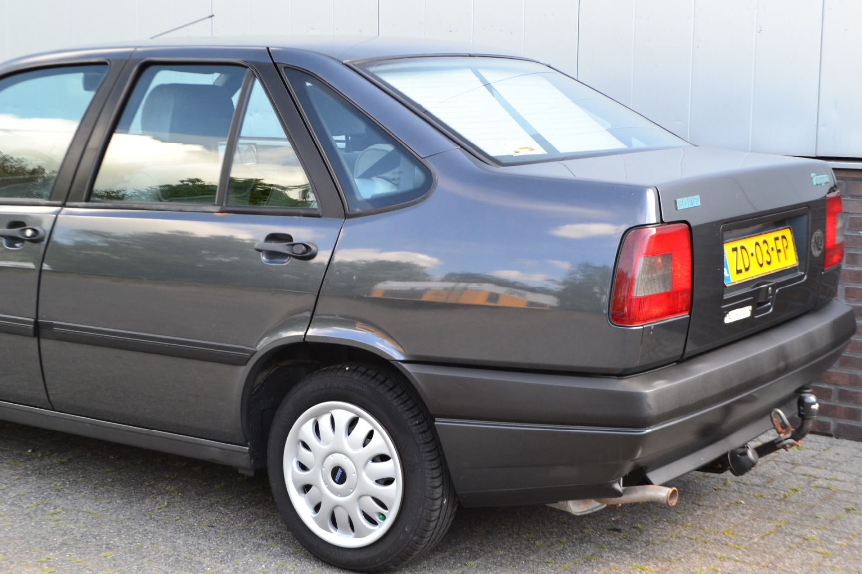 Fiat-Tempra-21