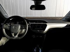 Opel-CORSA-E-22