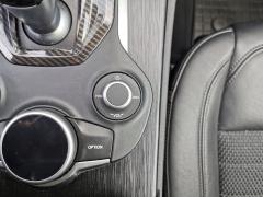 Alfa Romeo-Stelvio-15