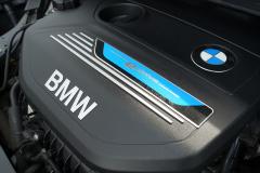 BMW-2 Serie-19