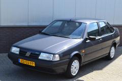 Fiat-Tempra-0