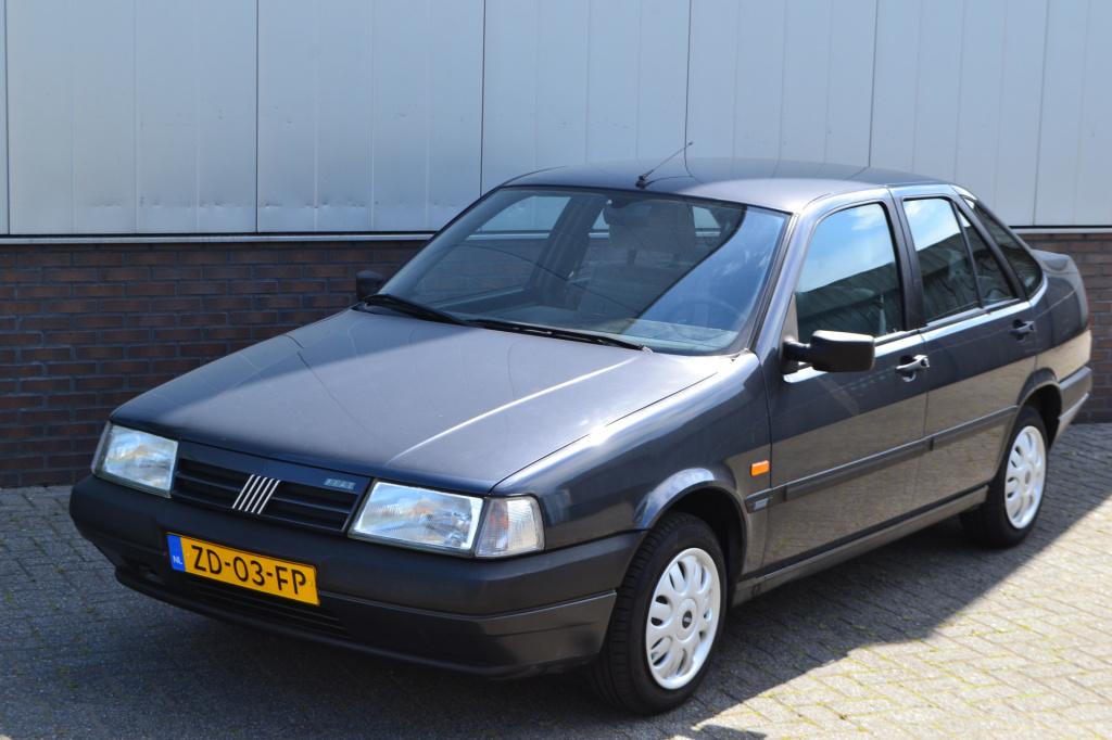 Fiat-Tempra-thumb