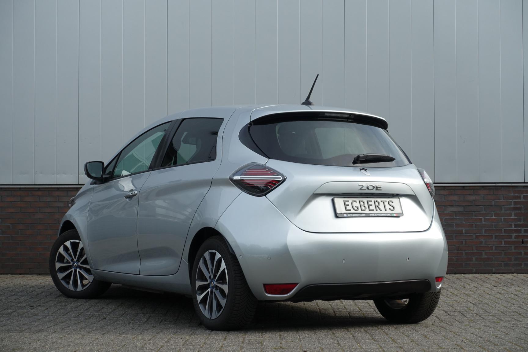Renault-ZOE-6