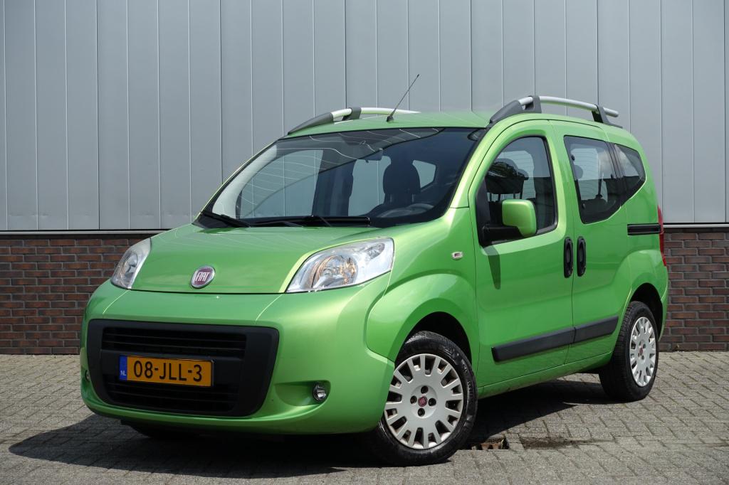 Fiat-Qubo-thumb