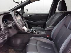 Nissan-Leaf-10