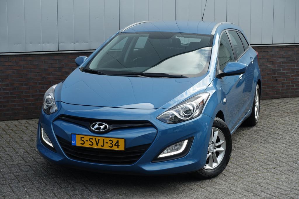 Hyundai-i30-thumb