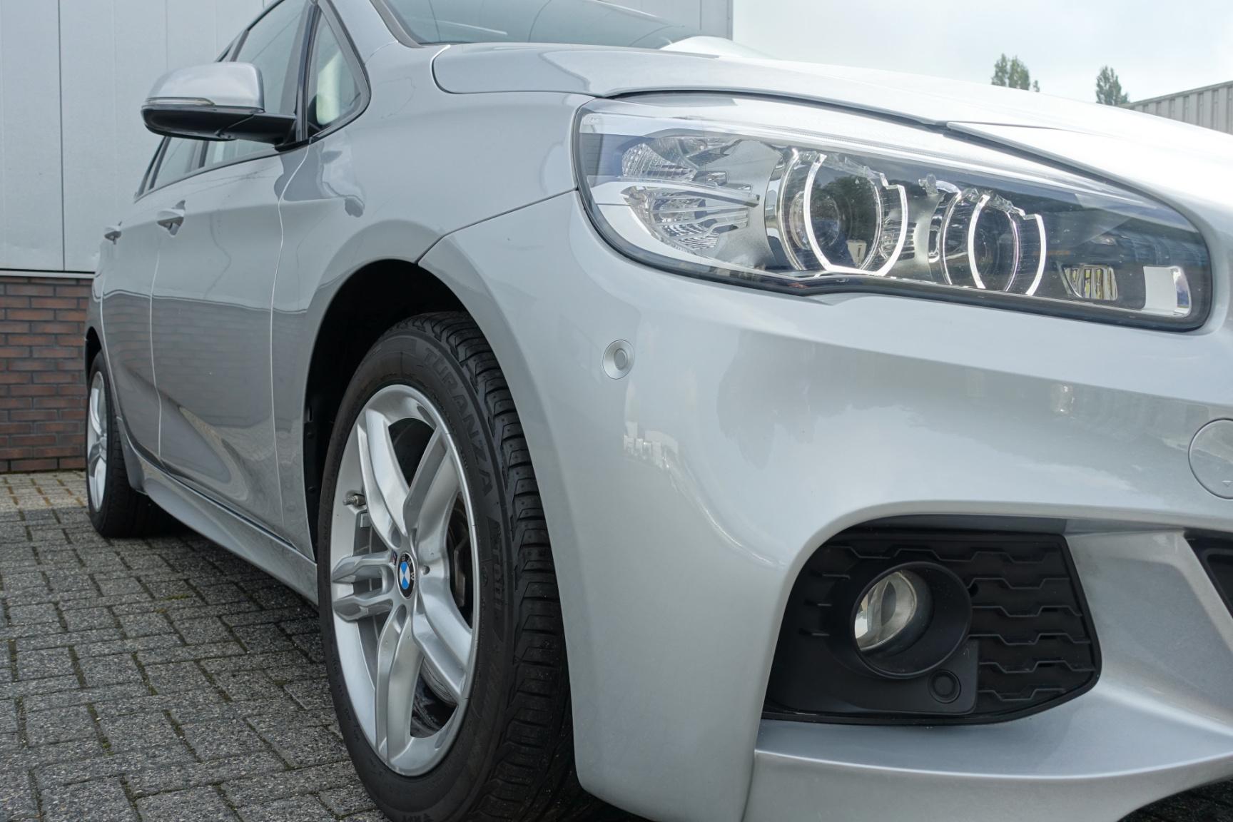 BMW-2 Serie-32