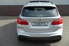 BMW-2 Serie-30