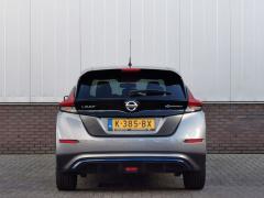 Nissan-Leaf-5