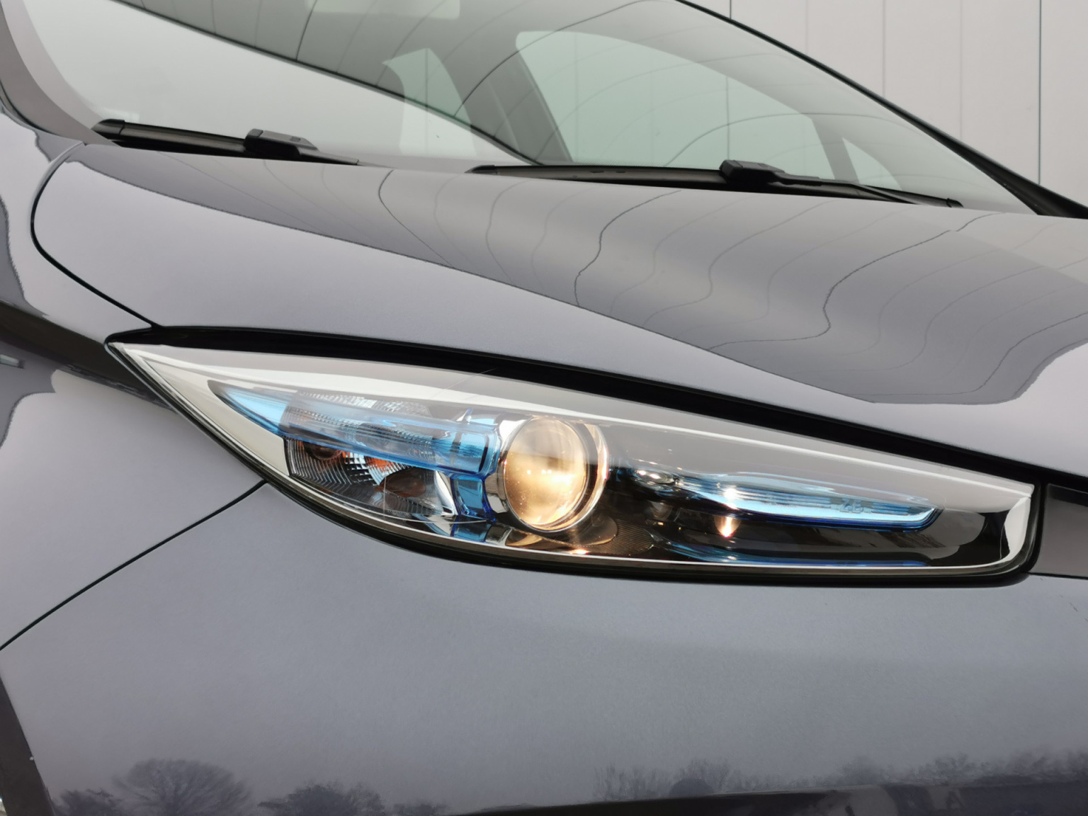 Renault-ZOE-3