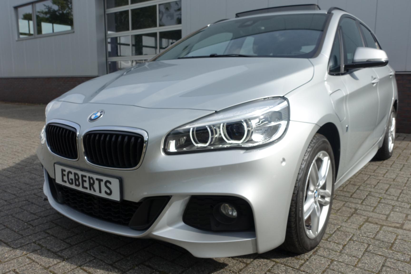 BMW-2 Serie-28