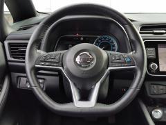 Nissan-Leaf-27