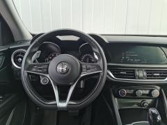 Alfa Romeo-Stelvio-19