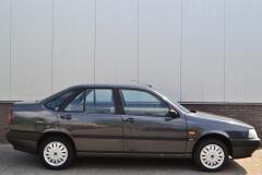 Fiat-Tempra-2