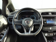 Nissan-Leaf-14