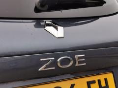 Renault-ZOE-9