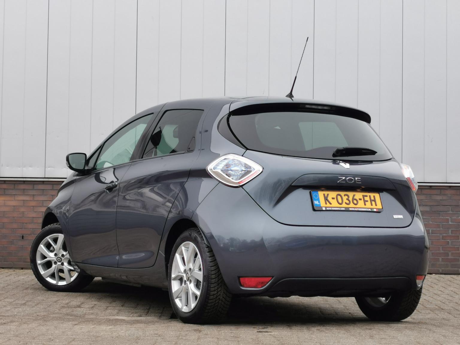 Renault-ZOE-7