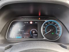 Nissan-Leaf-19