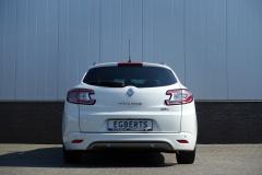 Renault-Mégane-10