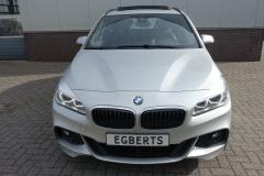 BMW-2 Serie-27