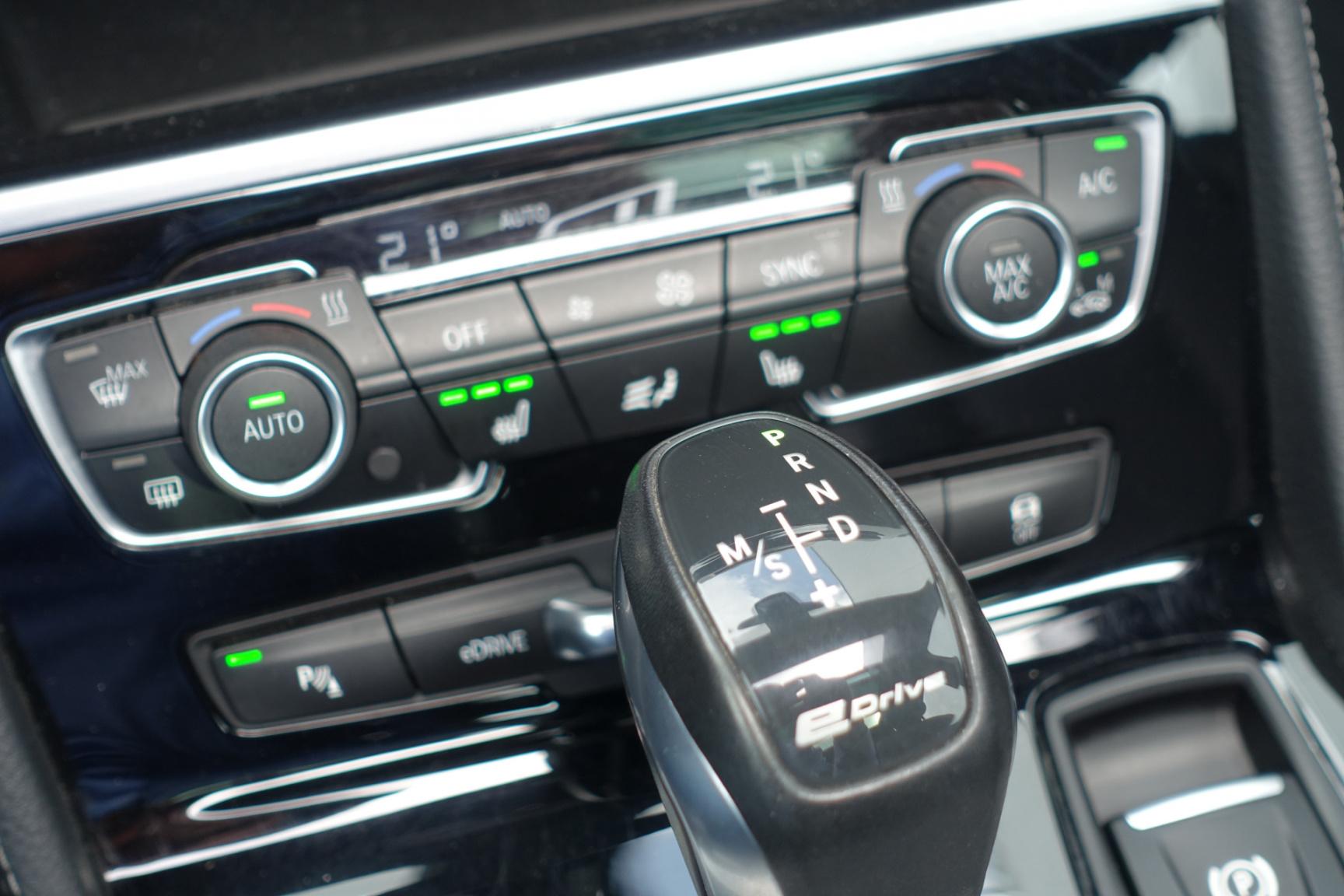 BMW-2 Serie-16