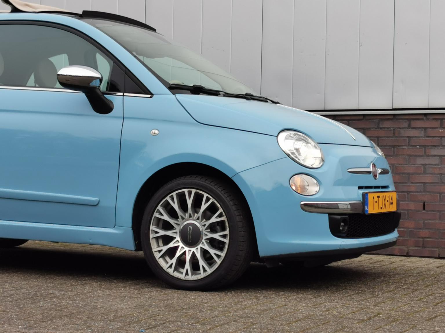 Fiat-500C-22