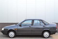 Fiat-Tempra-1