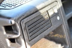 Fiat-Tempra-16