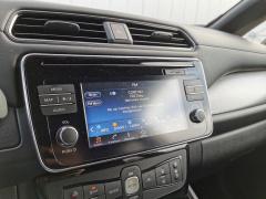 Nissan-Leaf-20