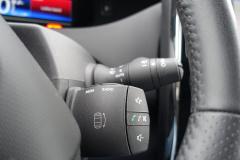 Renault-ZOE-19