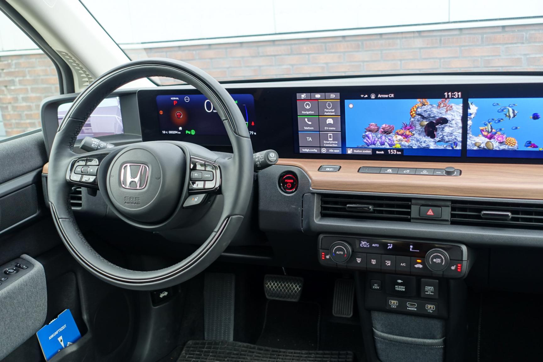 Honda-E-15