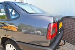 Fiat-Tempra-20